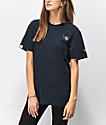 Petals & Peacocks x '47 NY Yankees T-Shirt