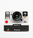 Polaroid Originals OneStep 2 Viewfinder White Instant Camera