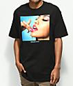 Popular Demand Honey Black T-Shirt