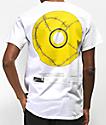 Post Malone Posty Co. CD Image camiseta blanca