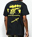 Post Malone Rockstar Black T-Shirt