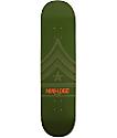 "Powell Mini Logo 8.25""  Skateboard Deck"