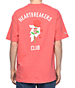Primitive Heartbreakers Co camiseta