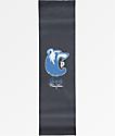 Primitive x Grizzly Grip Mascot Grip Tape