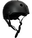Pro-Tec casco de skate clásico