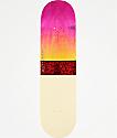 "REAL Walker Roses 8.18"" tabla de skate"