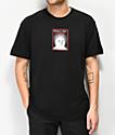 RIPNDIP Nerm Of The Year Black T-Shirt