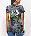 RIPNDIP Tropicalia Black Tie Dye T-Shirt