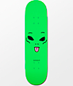 "RIPNDIP We Out Here 8.25"" tabla de skate"