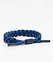 Rastaclat Classic pulsera azul nilo