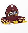 Rastaclat Cleveland Cavaliers Classic Bracelet