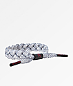 Rastaclat Elephant Grey Bracelet