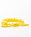 Rastaclat Golden Rod Classic Bracelet