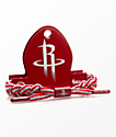 Rastaclat Houston Rockets Classic Bracelet