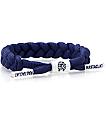 Rastaclat Indigo Blue Bracelet
