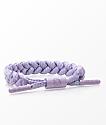 Rastaclat Lavender Mini Classic Bracelet