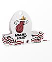 Rastaclat Miami Heat Classic Bracelet