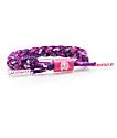 Rastaclat Mini Classic Essence Purple Bracelet