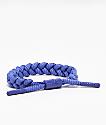 Rastaclat Miniclat Amethyst Purple Bracelet