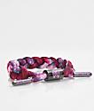 Rastaclat Miniclat Multi Nova Bracelet