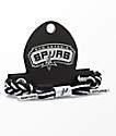 Rastaclat San Antonio Spurs Classic pulsera