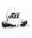 Rastaclat Utah Jazz Classic pulsera