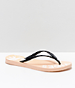Reef Escape Beach Vibes sandalias