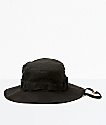 Rothco Boonie Black Bucket Hat