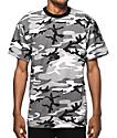 Rothco City Camo T-Shirt