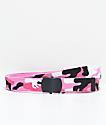Rothco Reversible Pink Camo Web Belt