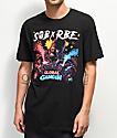 SOB x RBE Global Gangin camiseta negra