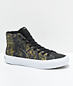 STRAYE Venice Deer Hunter zapatos de skate