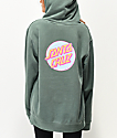 Santa Cruz Other Dot Alpine Hoodie