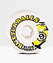 Sector 9 Butterballs 70mm Slide Formula Longboard Wheels