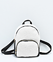 Sherpa Natural Mini Backpack