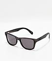 Shwood Canby gafas de sol de nogal oscuro desgastado