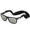 Sketchy Tank x Electric Swingarm Sunglasses