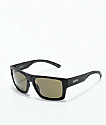 Smith Outlier XL 2 Matte Black Polarized Sunglasses