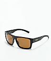 Smith Outlier XL 2 Matte Tortoise Polarized Sunglasses