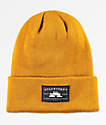 Spacecraft Otis Brown Beanie