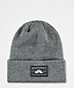 Spacecraft Otis Grey Beanie
