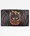 Spitfire Big Head Hellfire Banner