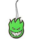 Spitfire Bighead Green Air Freshener
