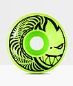 Spitfire Hypno-Swirl 53mm Skateboard Wheels
