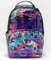 Sprayground Hologram Shark Backpack