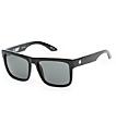 Spy Discord Happy Lens Sunglasses