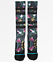 Stance Attack Snowboard Socks