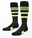 Stance Augite Snowboard Socks