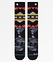 Stance B4BC calcetines de snowboard