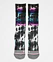 Stance Bahama calcetines de snowboard